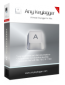 Any Keylogger for Mac Box