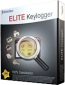 Elite Registratore di tasti Pro Box