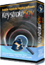 Spytech Keystroke Spy for Mac OS