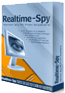 Spytech Realtime-Spy for Mac OS