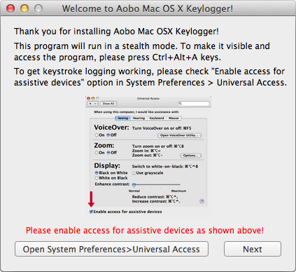Many new mac users are coming from the windows world where they would access the task manager to end tasks and stop