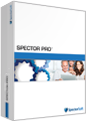 Spector Pro for Mac Box